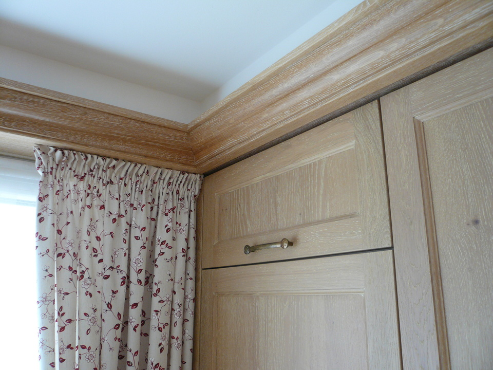 konsole holz antik carprola for. Black Bedroom Furniture Sets. Home Design Ideas