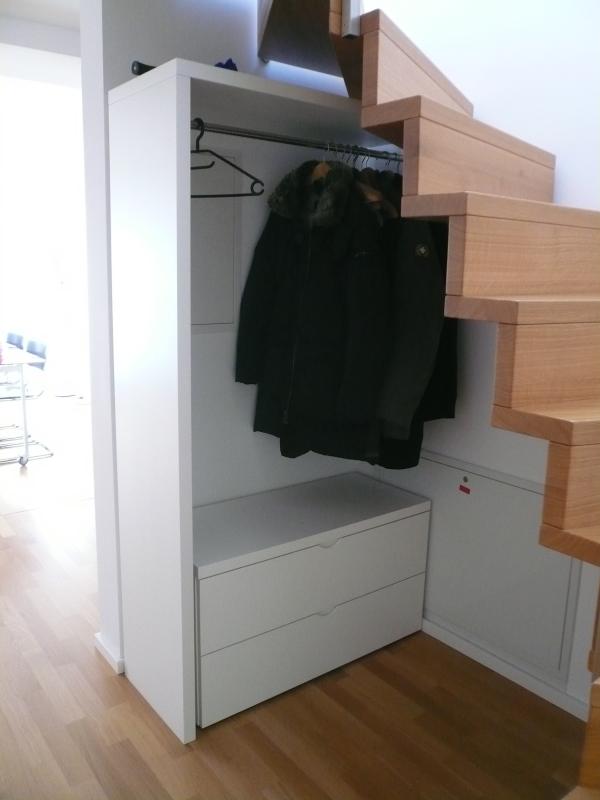 schr nke m bel nach ma innenausbau projekte b k ting innenausbau. Black Bedroom Furniture Sets. Home Design Ideas