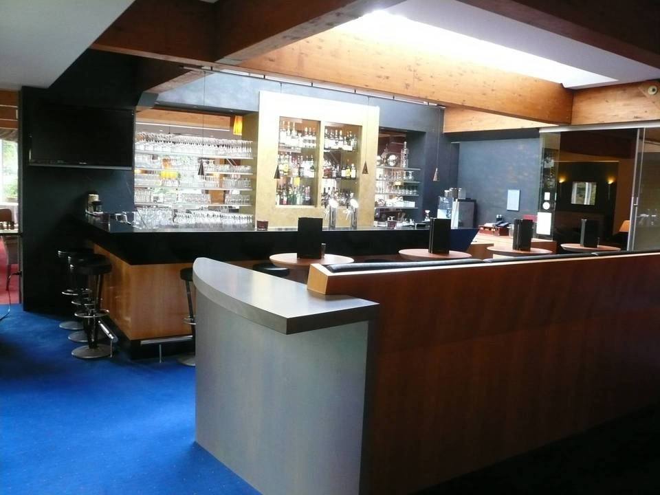 Bar Theke bar theke hotel gastronomie innenausbau projekte b küting